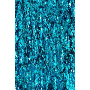Mermaid Dust Body glitter