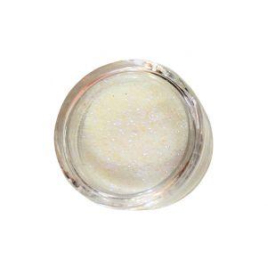 Iridescent Biodegradable Glitter