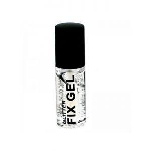 Stargazer Glitter Fix Gel Fixing Glue