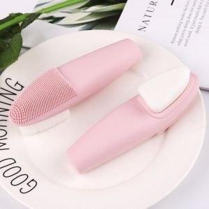 Artifact Deep Cleansing Facial Brush