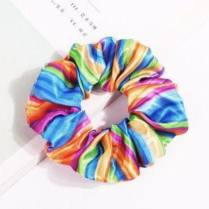 Rainbow-Style-Pinstripe