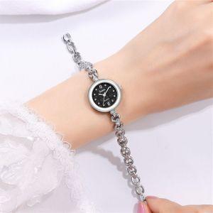 Student Bracelet Watch