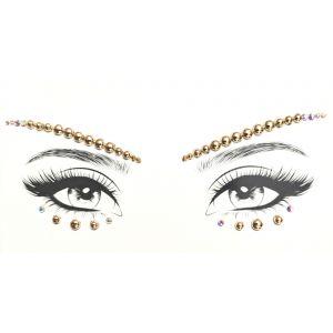 MGB Golden Eyeliner