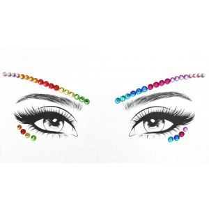 MGB Multi Colour  Eyeliner