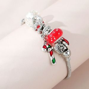 Christmas Trendy Sweet Wild Bracelet