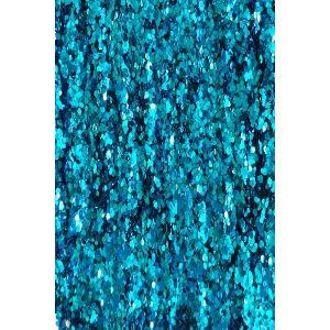 Mermaid Dust Body glitter