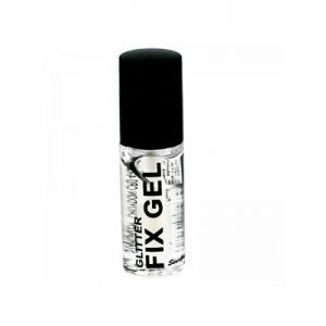 Stargazer Glitter Fix Gel Fixing Glue