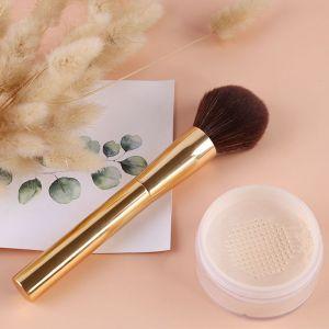 Makeup Brush Bionic Silk Super Soft