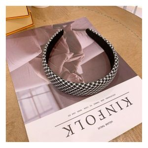 Fashion Fabric Headband