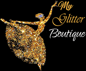 My Glitter Boutique